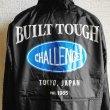 画像7: CHALLENGER [チャレンジャー] BUILT TOUGH COACH JACKET ビルトタフコーチジャケット CLG-JK 019-005 (7)